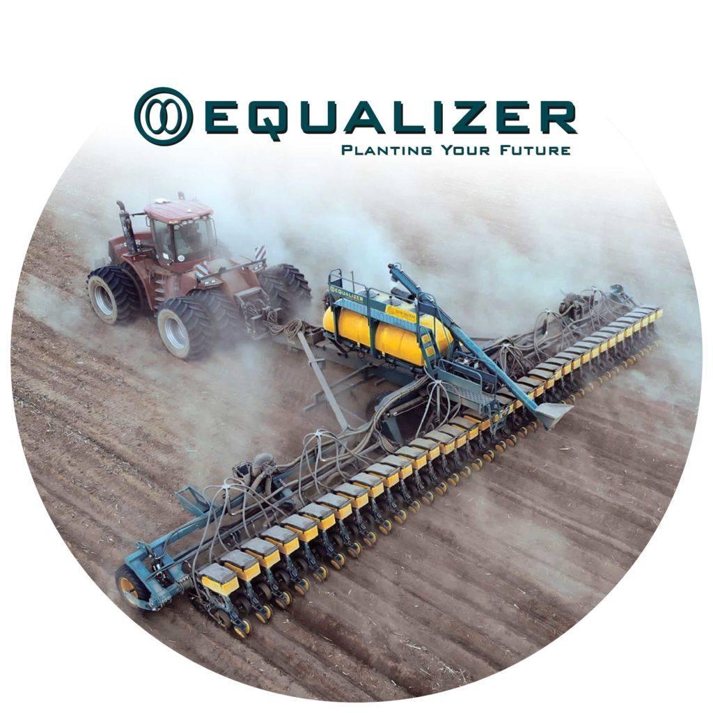 Equalizer Landbouweekblad | Equalizer.co.za