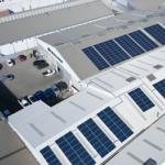 Equalizer Solar Panels